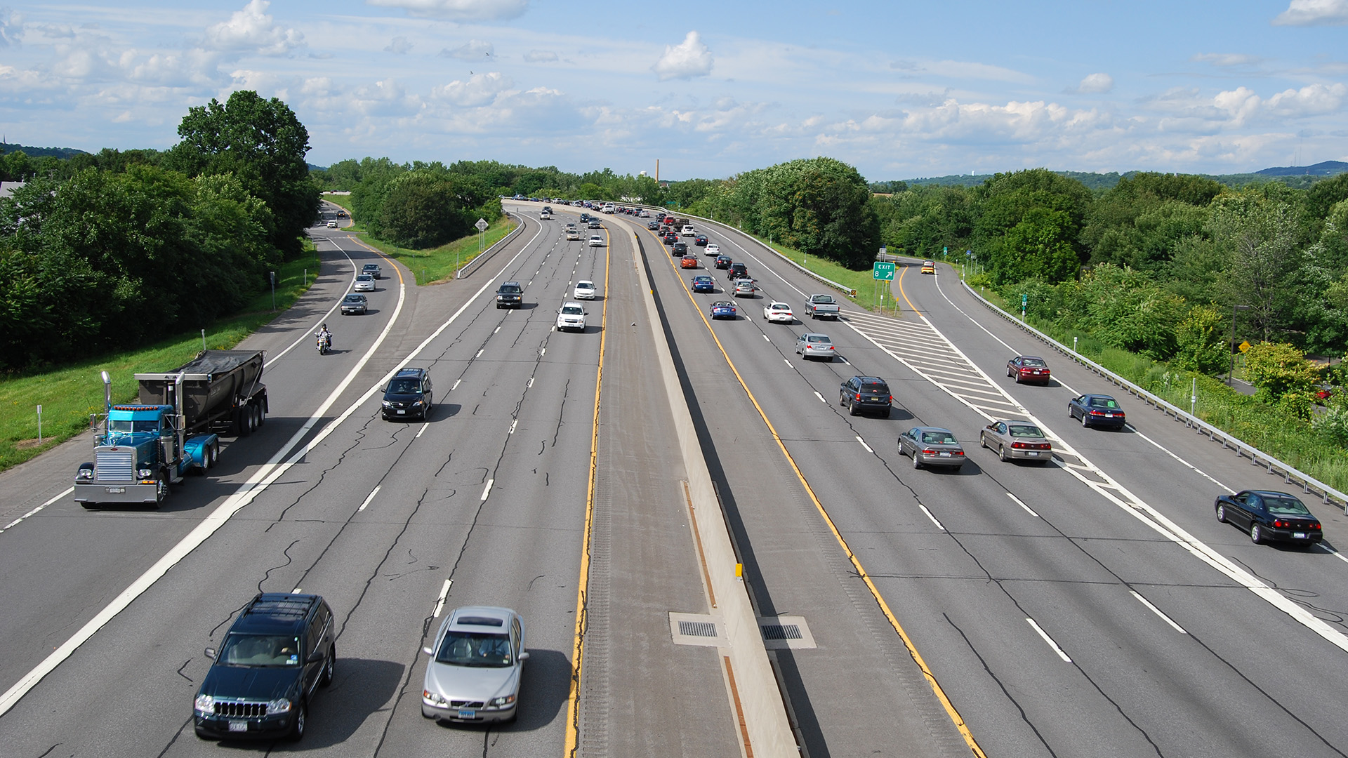 Traffic Transportation Engineering : American society of highway engineers